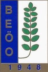 logo_beoo